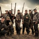 11 Top Essential Hunting Tips for Beginners