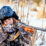 What is the Best Prevention Against Careless Behavior When Hunting?