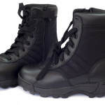 Best Tactical Boots 2018 – Buyer's Guide
