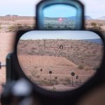 The Very Best Red Dot Sights for 2020 That Money Could Ever Buy