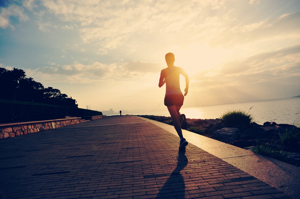 Tips to Prevent Injuries While Running