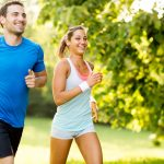 Walking vs Running – What's Best for You?