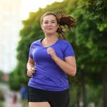 Running For Weight Loss: The Essential Guide for Beginners