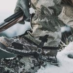 6 Of The Best Cold Weather Hunting Boots 2018
