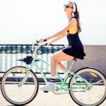 A Comprehensive Review of the Best Hybrid Bike for Women in 2020