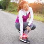 Best-Running-Shoes-for-Supination-Underpronation