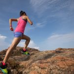 Top 10 Best Trail Running Shoes for Women in 2019