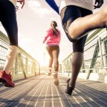 Nine Effective Tips to Prevent Running Injuries Today