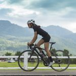 Best Road Bikes for Women