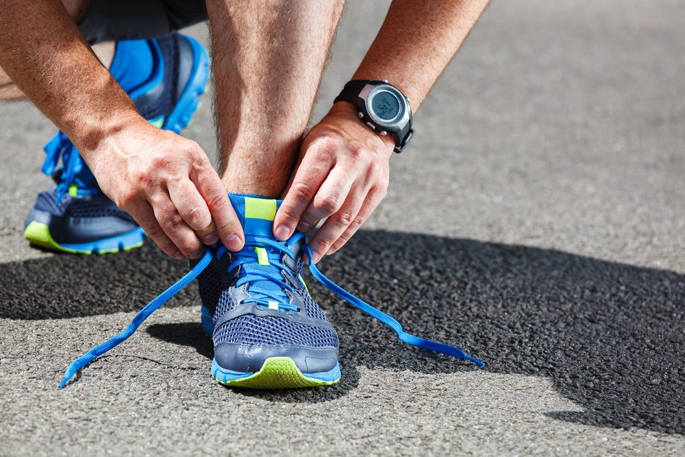 How to Choose the Best Running Shoes For Wide Feet