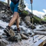 A Comprehensive Review of the Best Water Shoes for Hiking in 2020