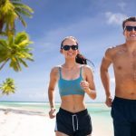 Top 10 Best Running Sunglasses 2020