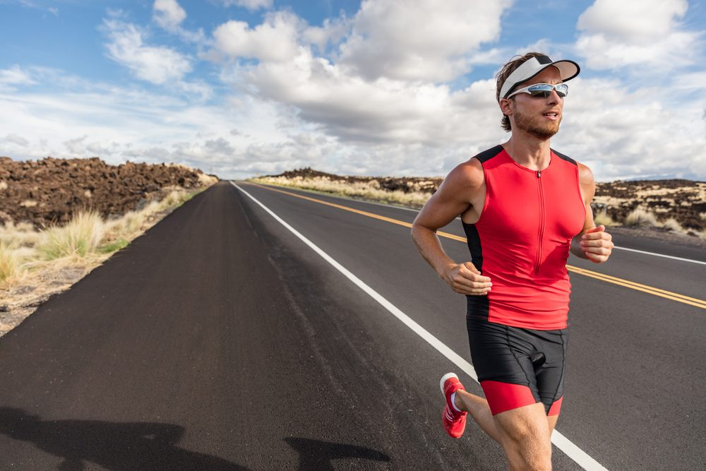 How to Choose the Best Running Sunglasses