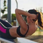 The 8 Surprising Benefits of Strength Training For Runners