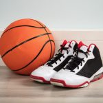 Top 9 Best Basketball Shoes for Ankle Support 2020