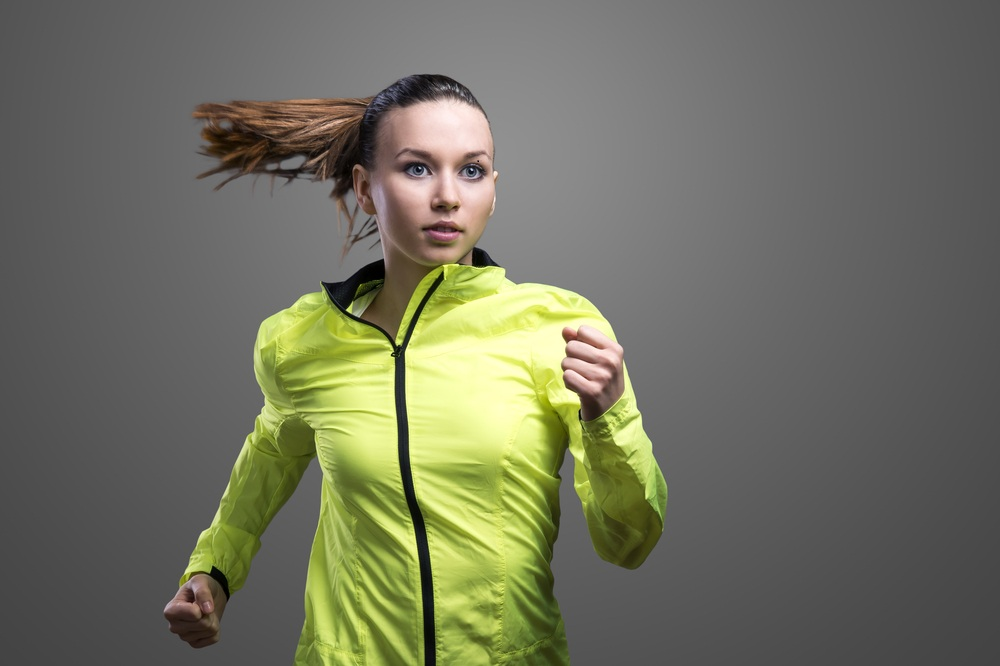 How to choose the Best Running Jacket