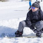 The Best Snowboard Boots 2019 - A Perfect Review and Buying Guide for Everyone