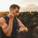 How to Choose the Best Wireless Earbuds for Running 2019