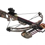 How to Make A Hunting Crossbow?