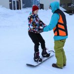 Nine Tips For Snowboarding: Beginner's Guide to the Cool Sport!