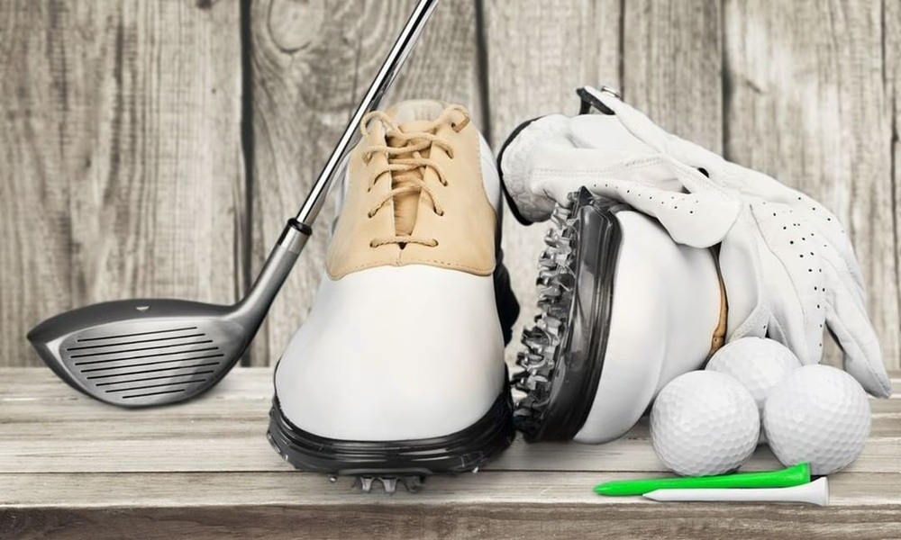 How Should You Choose the Best Golf Shoes