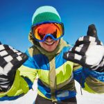 Top 10 Best Snowboard Gloves 2019 - 2020