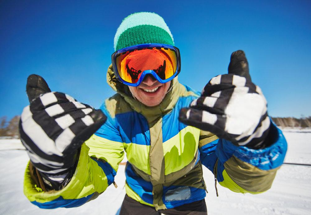 Best Snowboard Gloves