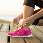 6 Tips for Choosing the Best Running Shoes for Overpronation
