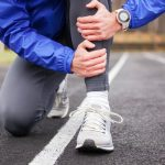 How to Prevent Shin Splints: A Comprehensive Guide