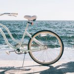 7 Best Cruiser Bikes for Women - Review and Buying Guide 2020