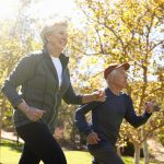 10 Effective Walking Tips For Seniors: The Only Guide You Need
