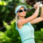 Top 10 Best Golf Sunglasses 2020 - Ultimate Buyer's Guide