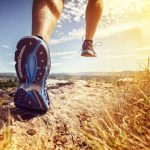How to Run Easily With High Arches and Flat Feet: All You Need to Know